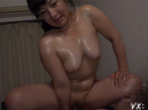 爆nyuu画像jyukujyo出莉減るの玄関入って5秒の淫乱48手プレイ映像