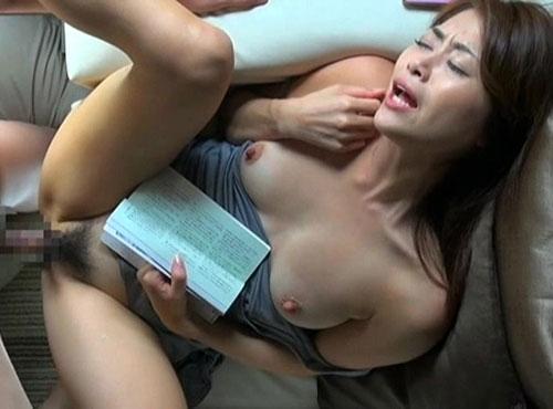 淫欲の赴くままに艶めき激しく絡み合う昭和の嵌めどり動画 日本 無料